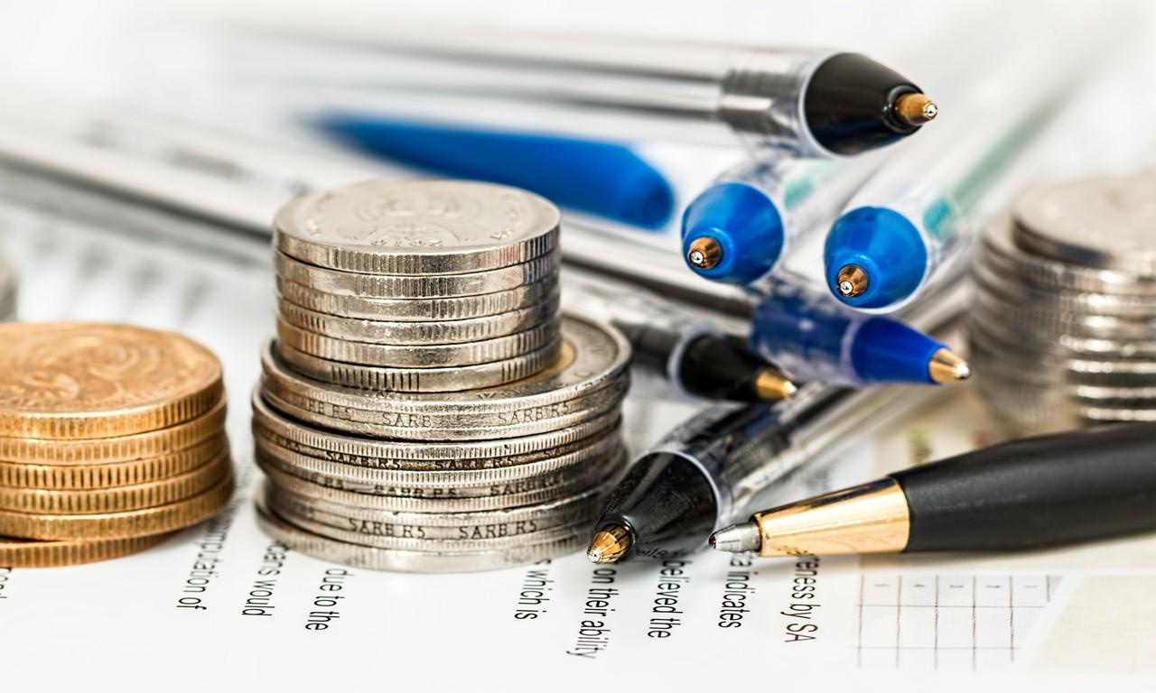 Kebijakan Anggaran untuk Riset Dosen