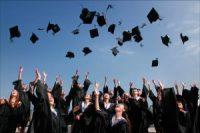 Mengajukan Penelitian Unggulan Perguruan Tinggi Cepat Lolos