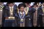 Basuki Agus Suparno: Bukan Rangking, yang Penting Kontribusi untuk Negara