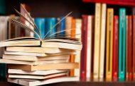 Menulis Buku Referensi dari Karya Essay Ala Radita Gora